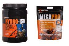 next generation supplements