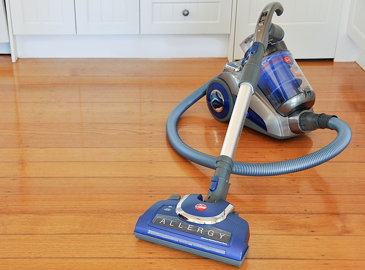 vacuum cleaner marketing objective Start studying test marketing learn vocabulary, terms, and more with flashcards, games, and other study tools.