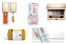 beaty prize pack