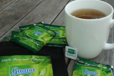 guava-tea-bag-pouch-whitecup__42617.1503551321
