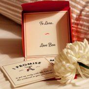 promise-card
