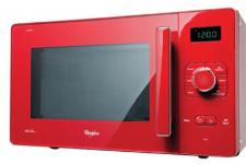 win-oven
