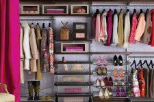 Stylish-Wardrobe