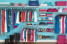 wardrobe-contest