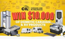 caravanproducts