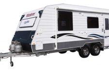 windsor camper