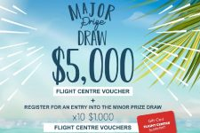 15k-of-flight-centre-vouchers