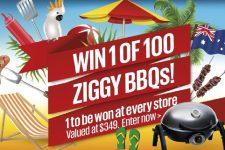 australia-day-contest-win-ziggy-bbq