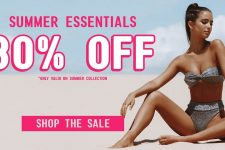 beginning-boutique-summer-essentials-discount
