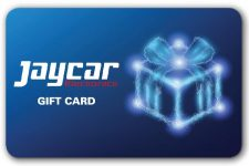 jay-car-gift-card