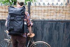 win-the-rhake-vx-waterproof-backpack