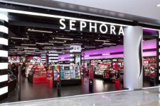 sephora-coupon