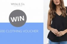 white-and-co-voucher-to-win