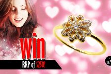win-14k-gold-ring