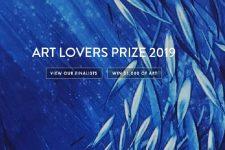 win-$1k-of-art