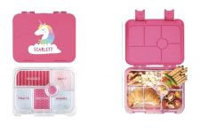 win-3-pc-bento-box