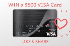 win-500-doll-visa-gift-card