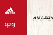 win-adidas-llab-amazon-vouchers