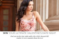 win-allanah-hill-voucher-and-romantic-dinner