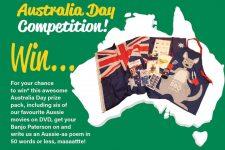 win-australia-day-prize-pack