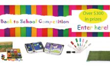 win-back-to-school-packs