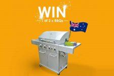 win-bbq-australia-day