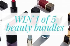 win-beauty-heaven-products