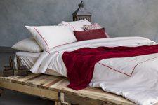 win-bhumi-organic-cotton-bedding-bath-products