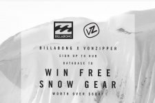 win-billabong-x-vonzipper-prize-pack