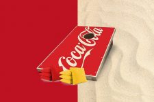 win-coca-cola-sandbag-games