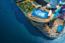 win-cruise-royal-caribbean