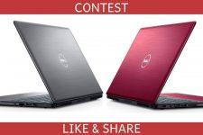 win-dell-laptops