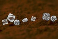 win-diamonds