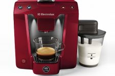 win-electrolux-coffee-maker