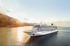win-european-cruise