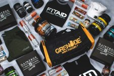 win-fitness-pack