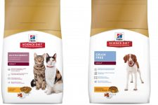 win-hills-pet-food-bags