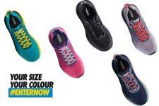 win-hoka-bondi-shoes