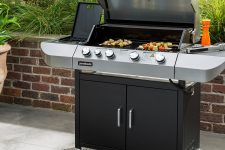 win-jumbuck-4-burner-bbq