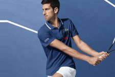 win-lacoste-tennis-gear-contest