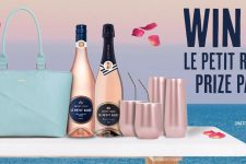 win-le-petit-rose-prize-pack