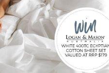 win-logan-and-mason-sheets-competition