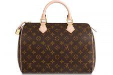 win-louis-vuitton-handbag