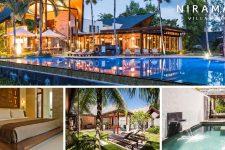 win-luxury-getaways-for-2