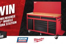 win-milwaukee-mobile-workstation-giveaway