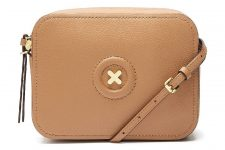 win-mimco-day-dream-handbag