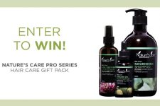 win-natures-care-haircare-pack
