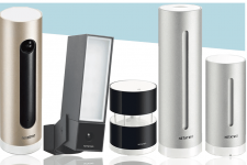 win-netatmo-smart-home-packs