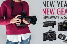 win-photography-gear-