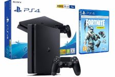 win-playstation4-fortnite
